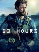 Télécharger 13 Hours