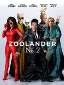 Télécharger Zoolander No. 2