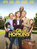 Télécharger La Fabuleuse Gilly Hopkins