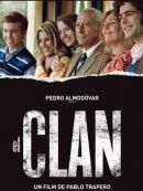 Télécharger El Clan