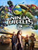 Télécharger Ninja Turtles 2