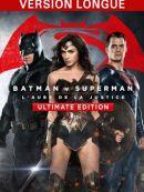 Télécharger Batman V Superman : L'Aube De La Justice (Ultimate Edition)
