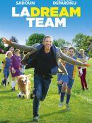 Télécharger La Dream Team