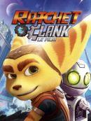 Télécharger Ratchet & Clank : Le Film