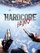 Télécharger Hardcore Henry