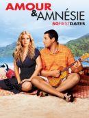 Télécharger Amour & Amnesie