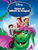 Télécharger Peter Et Elliott Le Dragon (1977)