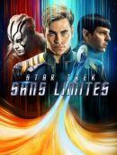 Télécharger Star Trek Sans Limites