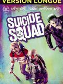 Télécharger Suicide Squad (2016)