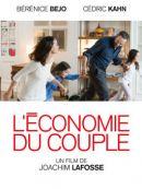 Télécharger L'économie Du Couple