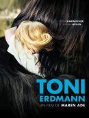 Télécharger Toni Erdmann