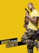Télécharger Agents Presque Secrets