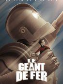 Télécharger Le Géant De Fer (Signature Edition)