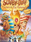 Télécharger Scooby-Doo: Au Pays Des Pharaons