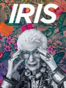 Télécharger Iris