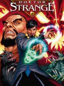 Télécharger Doctor Strange