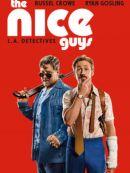 Télécharger The Nice Guys