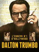 Télécharger Dalton Trumbo