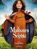 Télécharger Les Malheurs De Sophie (2016)
