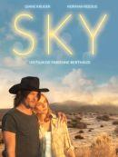 Télécharger Sky