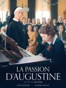 Télécharger La Passion D'Augustine