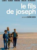 Télécharger Le Fils De Joseph