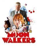 Télécharger Moonwalkers