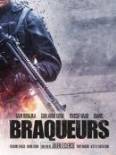 Télécharger Braqueurs (2016)