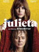 Télécharger Julieta