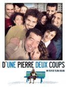 Télécharger D'une Pierre Deux Coups