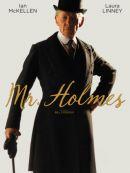 Télécharger Mr. Holmes