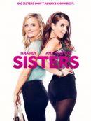 Télécharger Sisters (2015)