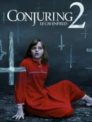 Télécharger Conjuring 2 : Le Cas Enfield (The Conjuring 2)