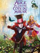 Télécharger Alice De L'autre Côté Du Miroir (2016)
