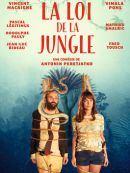 Télécharger La Loi De La Jungle