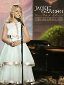 Télécharger Jackie Evancho: Dream With Me - In Concert