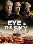 Télécharger Eye In The Sky (2015)