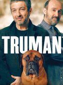 Télécharger Truman (2015)
