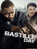 Télécharger Bastille Day (2016)