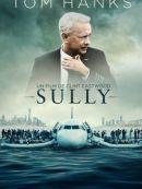 Télécharger Sully