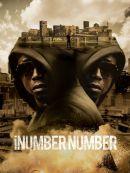 Télécharger Inumber Number