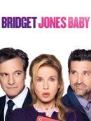 Télécharger Bridget Jones Baby