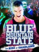 Télécharger Blue Mountain State: The Rise Of Thadland