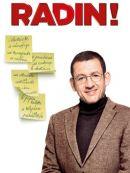 Télécharger Radin !