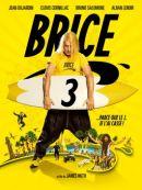 Télécharger Brice 3
