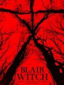 Télécharger Blair Witch