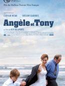 Télécharger Angèle Et Tony