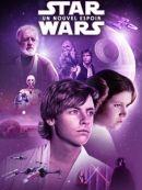 Télécharger Star Wars : Un Nouvel Espoir