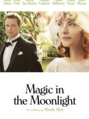 Télécharger Magic In The Moonlight (VF)