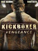 Télécharger Kickboxer : Vengeance